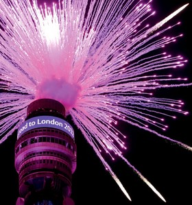 London 640x684 article