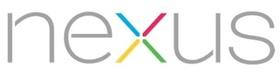 Nexuslogo article