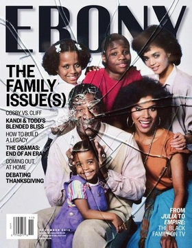 Ebonynovember2015 article