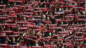 151012115423 albania scarves super 169 article