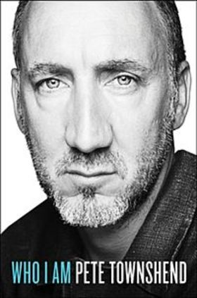 200px petetownshend whoiam article