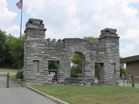 175456 fort negley feature article
