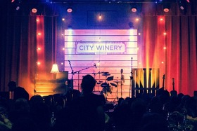 Citywinery1 54 990x660 article