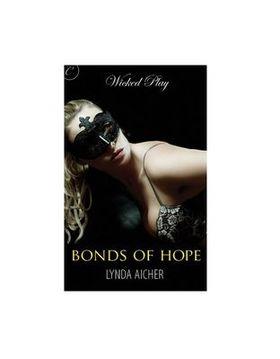1379101814000 bonds of hope carina press article
