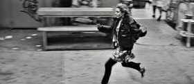 Frances ha1 article