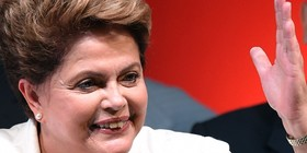 O rousseff facebook article