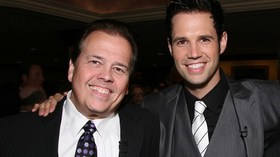 David osmonds father son ms story 722x406 article