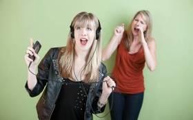 Parentsteens article
