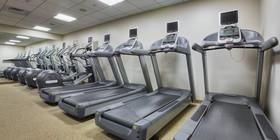 O treadmill facebook article