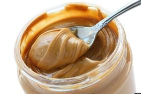 O peanut butter facebook article