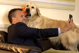 Rufus gifford dr3 jeg er ambassadoren fra amerika the american ambassador 03 article