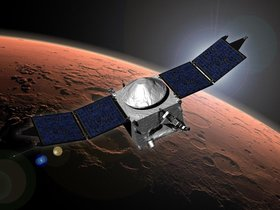 Maven.jpg  800x600 q85 crop article