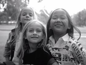 Gap kids article article