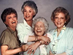 The golden girls the golden girls 22615004 1024 768 article article