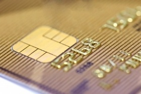 10 steps online merchants can take to prevent fraud 199290 edited article
