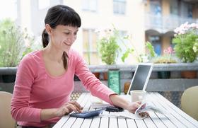 Is majoring in entrepreneurship a good idea article