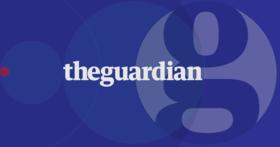 Fallback logo article