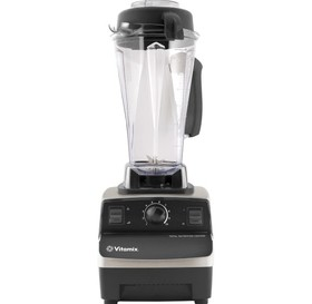 Vitamix blender  b 2769800k article