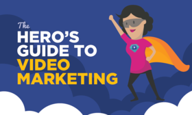 Video marketing hero article