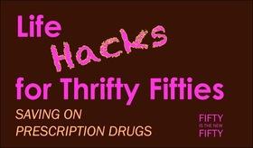 Fitnf life hacks 1 article