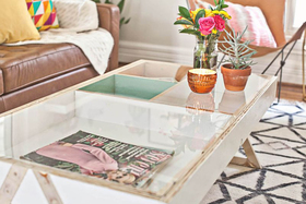 Sneaky storage solutions 11 10 table article