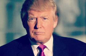 Donald trump 3 article