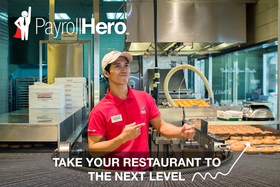 Restaurant tips payrollhero article article