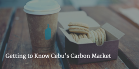 Getting to know cebu%e2%80%99s carbon market 1024x512 article