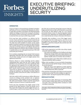 Avigilon underutilizingsecurity covimg article