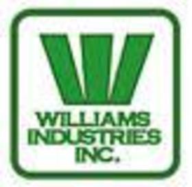 Williams%20industries%20logo article