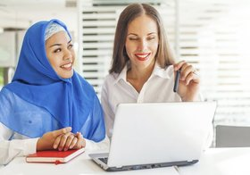 Things you should know if you want to teach abroad article