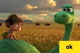 Movies2 the good dino article