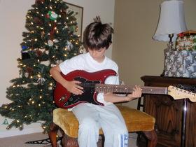 Guitar 1 article
