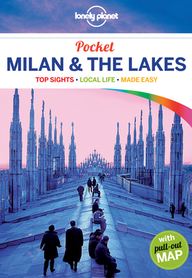 Pocket milan   the lakes 2 pk article