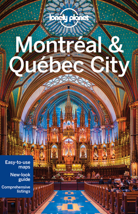 Montreal quebec city 4 tg article