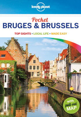 Pocket bruges brussels 3 pk 9781743210000 article