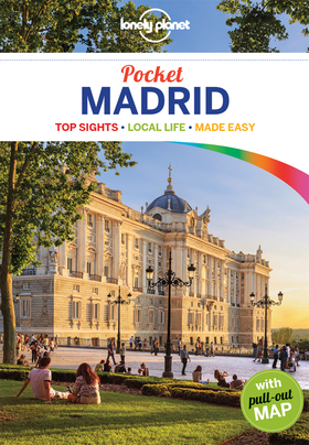 Pocket madrid 4 pk article