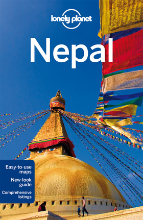 Nepal 9 tg article