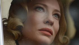 Carol cannes film festival 2 article