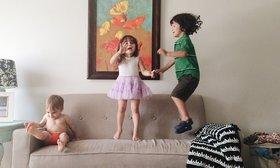 122 113625 babysitting 1439363071 article