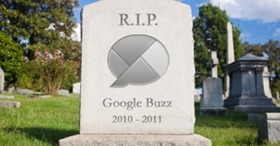 Rip google buzz 44a4716786 article