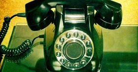 24 of u s adults have made phone calls on the internet study  a0df4976e5 article