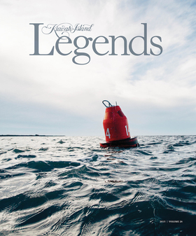 2015 legendscover copy article