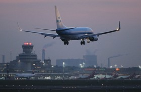Plane article