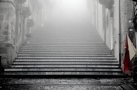 Stairway  1416853031 74.73.150.168 article