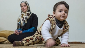 Canada refugees 20151130 article
