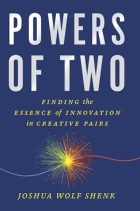 Powers of two 243x366 article