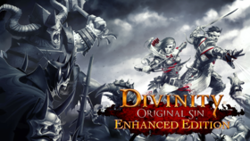 Divinity original sin enhanced edition article