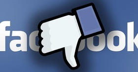 Finally thumbs down things you dislike facebook.1280x600 article