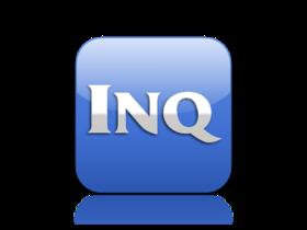 Inq article
